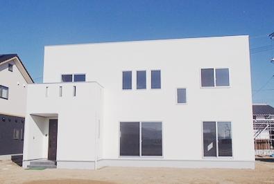 RTC建築工房の展示場・モデルハウス・キャンペーン