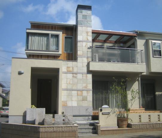 アトリエコア建築設計事務所の商品ラインアップ