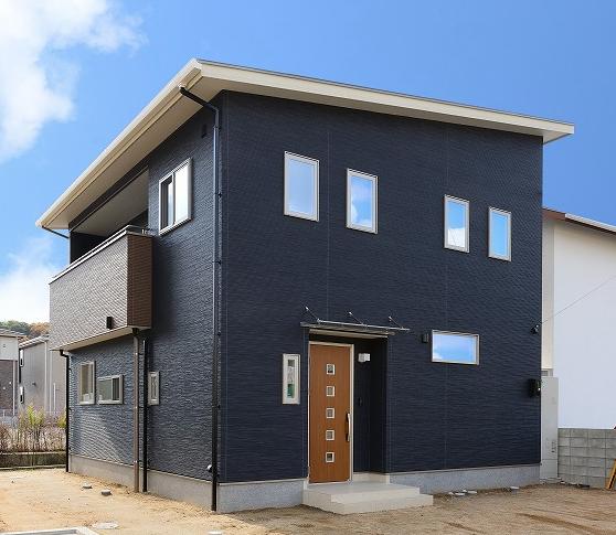 藤田ハウスの商品ラインアップ