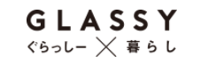 【GLASSY】口コミ評判・特徴・坪単価格|2021年