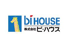 【ビハウス】口コミ評判・特徴・坪単価格 2021年